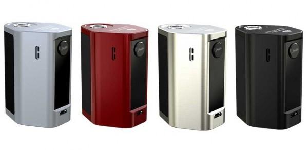 RXmini Battery Kit (B-Ware)