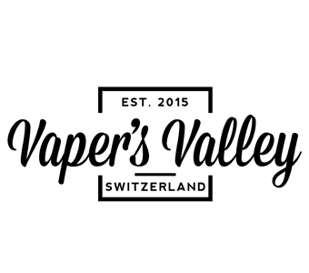 Vaper's Valley