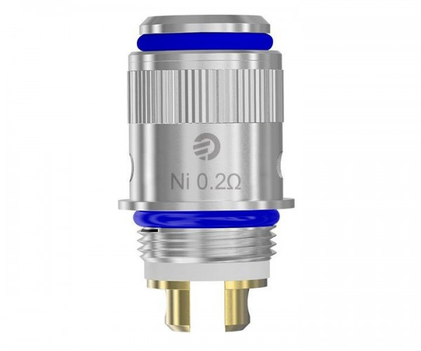 Joyetech CL Nickel Coil