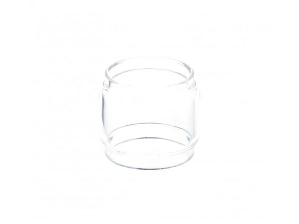 TFV12 Prince Bulb Ersatzglas 8 ml