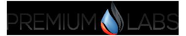 Dr. Fog/Premium Labs