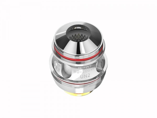 Uwell Valyrian 2 UN2 Mesh Coil 0,32 Ohm