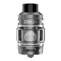 Geek Vape Zeus Sub Ohm Tank Gunmetall