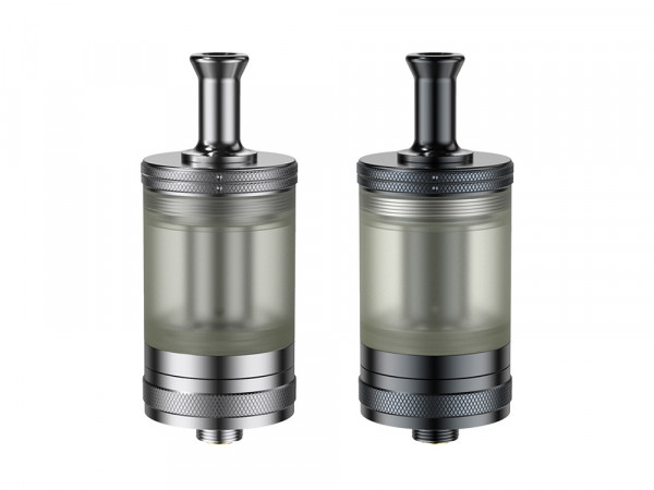 Aspire Nautilus GT Mini Anniversary Edition