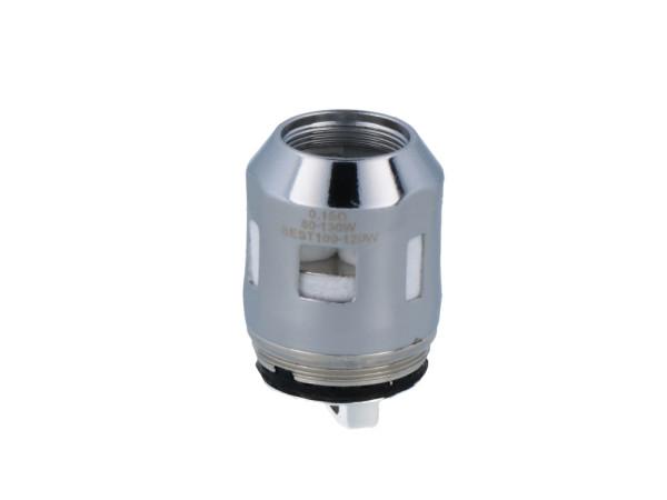 Smok V2 A3 Coil 0,15 Ohm