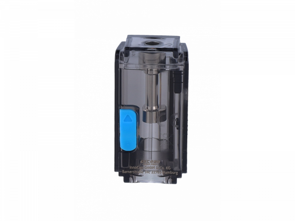 Joyetech Exceed Grip Pro Cartridge