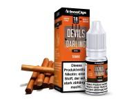 INNOCIGS Liquid Tabak (Devils Darling)