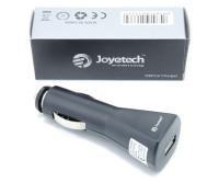 JOYETECH Kfz-Ladeadapter USB 12V