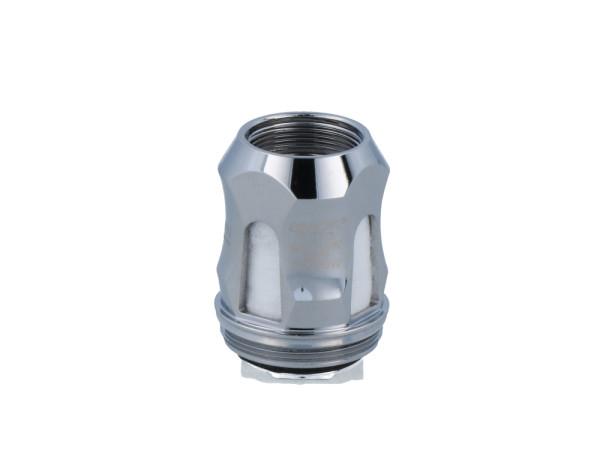 Smok V2 A1 Coil 0,17 Ohm