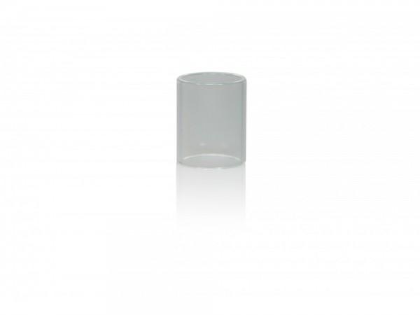 Ersatzglas Cleito / K4