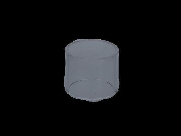 Uwell Whirl Hypercar Ersatzglastank 3,5 ml