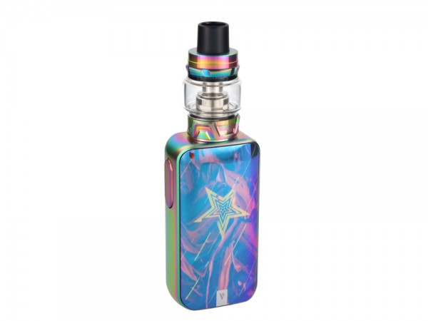 Vaporesso Luxe S Set