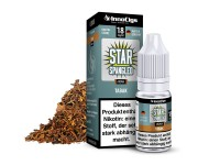 INNOCIGS Liquid Tabak (Star Spangled)