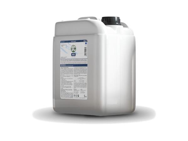 SC Base im 5 Liter Kanister
