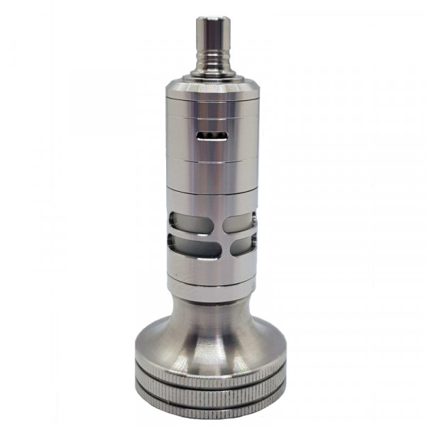 Steampipes Corona V6 MTL Deluxe