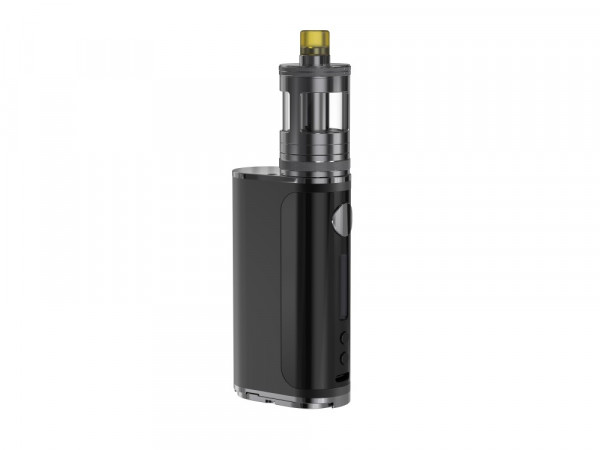 Aspire Nautilus GT E-Zigaretten Set Gunmetall