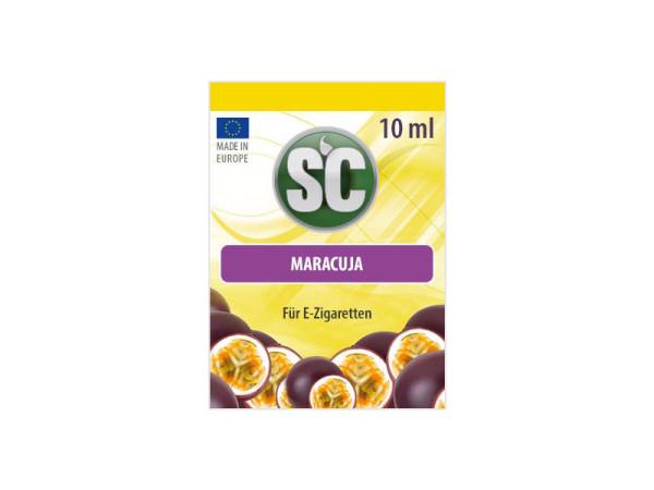 SC Aroma Maracuja