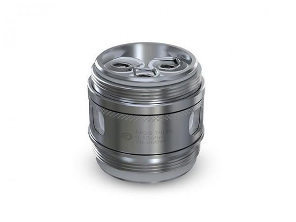 Joyetech MGS Triple Coil 0,15 Ohm
