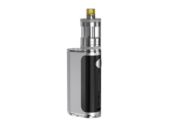 Aspire Nautilus GT E-Zigaretten Set Silber