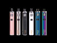 Aspire PockeX AIO e-Zigaretten Set