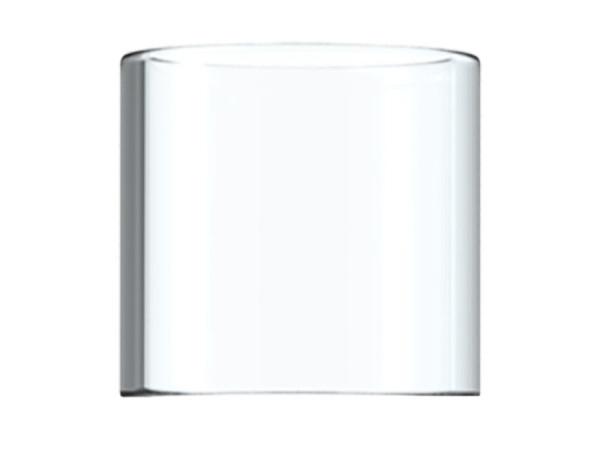 TFV8 Big Baby Ersatzglas