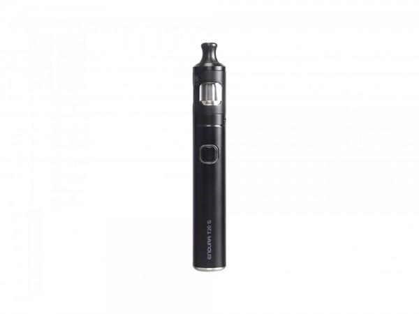 Innokin Endura T20s e-zigaretten set schwarz black