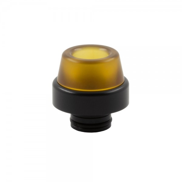 Vapor Giant V6 DLC Drip Tip Black Edition
