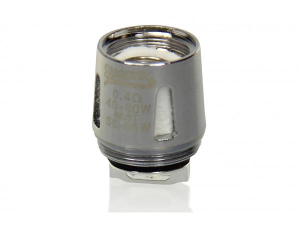 Smok V8 Baby Q2 Core Coil