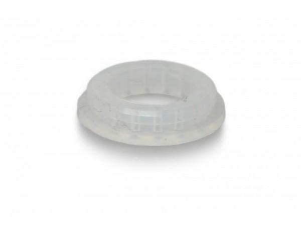 Aspire Nautilus Mini Dichtring Glastank