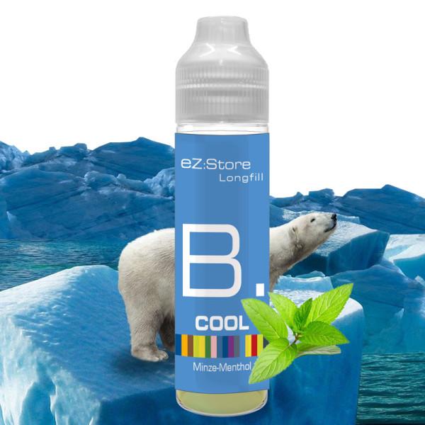 eZ:Store B. Cool