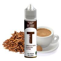 FLAVOR TREE MTL T Aroma