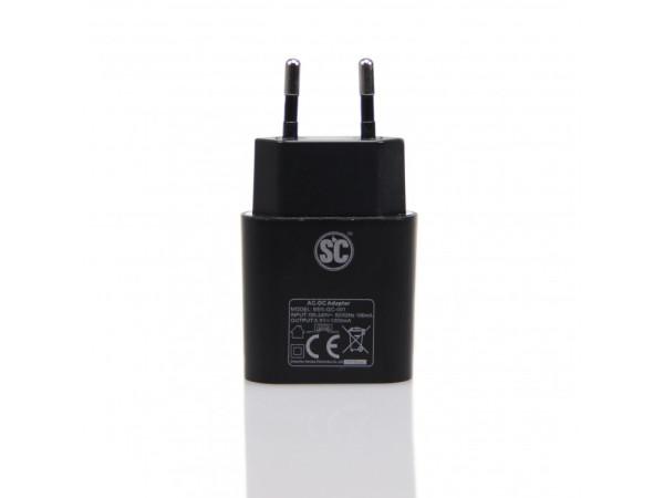 Steckernetzteil 5V / 1A USB Ausgang
