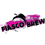 Fiasco Brew