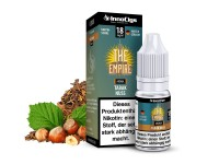 INNOCIGS Liquid Tabak-Nuss (The Empire)