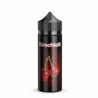 Kirschlolli Aroma
