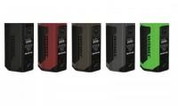 STEAMAX / WISMEC RX GEN3 300 Watt Mod