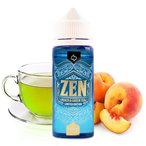 Sique Berlin Zen 100 ml