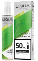 Liqua Mix&Go Bright Tobacco 50 ml