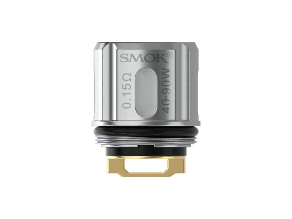 Smok TFV 9 0,15 Mesh Coils