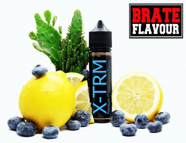Brate Flavour X-TRM Cactus kisses Berry