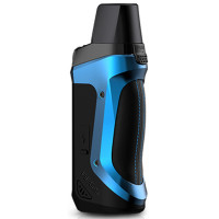 Geekvape Aegis Boost blau