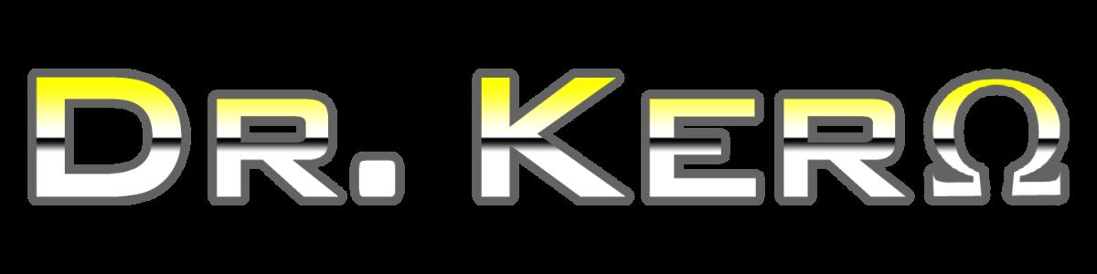 Dr. Kero/Dampfdidas