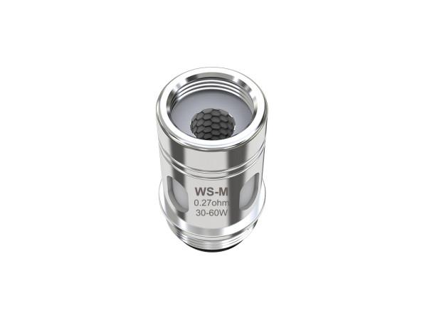 Wismec WSM Mesh Coil 0,27 Ohm