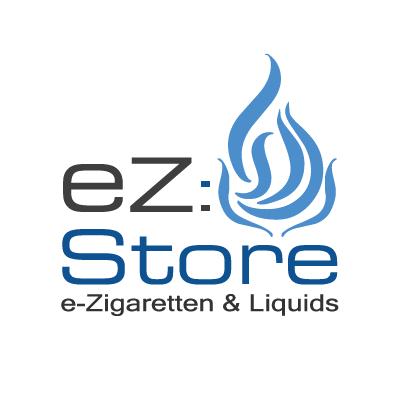 eZ:Store