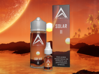 ANTIMATTER BY MUST HAVE Antimatter Solar 2