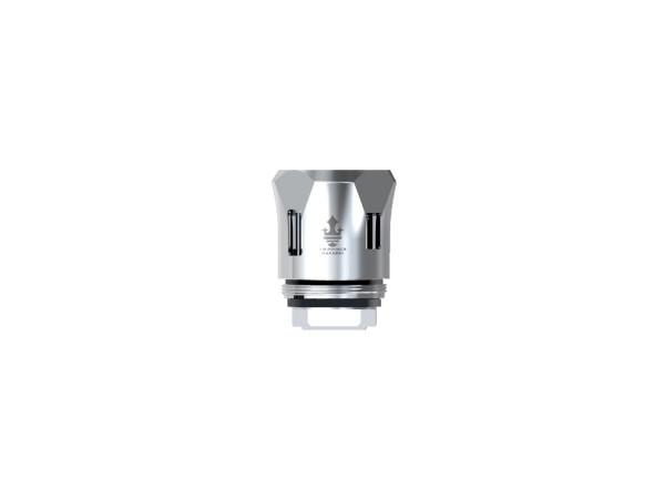 Smok V12 Prince M4 Coil 0,17 Ohm