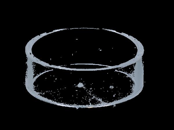 Vaporesso Ersatzglastank Cascade