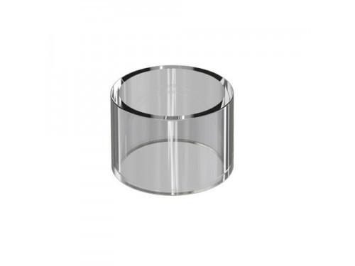 Wismec Ersatzglastank Amor NS Pro