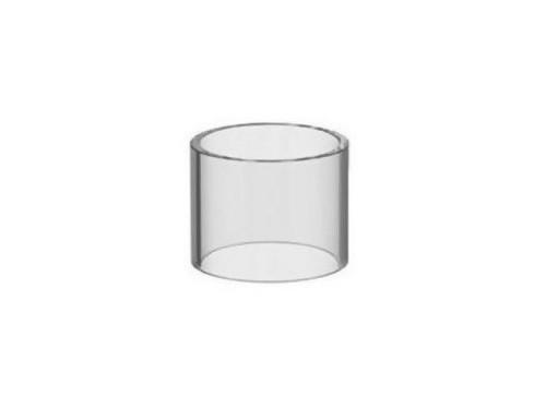 Ersatzglastank Cubis 2