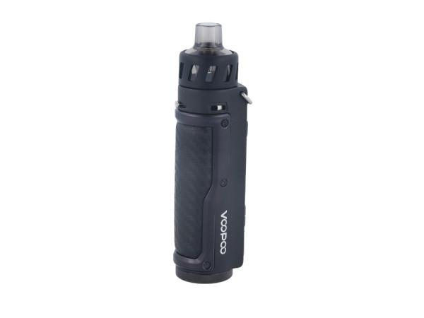 Voopoo Argus Pro e-Zigaretten Set carbon schwarz